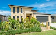 7 Minley Crescent, East Ballina NSW