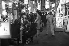 無料 (ajpscs) Tags: ajpscs japan nippon 日本 japanese 東京 tokyo city people ニコン nikon d750 tokyostreetphotography streetphotography street seasonchange spring haru はる 春 2018 shitamachi night nightshot tokyonight nightphotography citylights tokyoinsomnia nightview monochromatic grayscale monokuro blackwhite blkwht bw blancoynegro urbannight blackandwhite monochrome alley othersideoftokyo strangers walksoflife omise 店 urban attheendoftheday urbanalley 無料 free