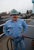 Biodiesel_Plant_stock_photos_-JLM-1367 (IowaBiodieselBoard) Tags: biodieselplant industry newton reg renewableenergy stockphotos workers facility josephlmurphy iowasoybeanassociation