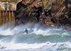 P4168607 (Brian Wadie Photographer) Tags: fistral towanbeach stives surfing trebar