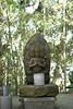 Statue (theq629) Tags: atago shrine 鷲尾愛宕神社 japan kyushu fukuoka 福岡