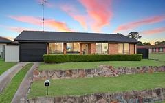 55 Loder Crescent, South Windsor NSW
