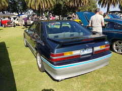 1987 Ford Mustang GT (Five Starr Photos ( Aussiefordadverts)) Tags: 1987fordmustanggt fordmustanggt fordmustang mustanggt fordusa