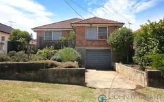 36 View Street, Sefton NSW