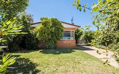 48 Dalton Street, Dubbo NSW