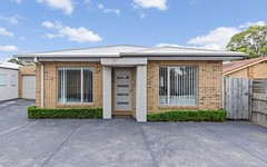 7/16 Young Street, Epping VIC