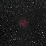 IC 5146 thumbnail