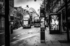 #selfridges #london