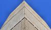 Concrete (R~P~M) Tags: concrete brutal brutalist lift train railway station harwich essex harwichinternational england uk unitedkingdom greatbritain parkestonquay