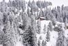 Mayrhofen/Zillertal Winter-2 (Björn Wergeland) Tags: mayrhofen zillertal winter snow mountain snö berg alps alper