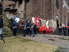 O3176693 (pierino sacchi) Tags: 17marzo1989 celebrazione commemorazione piazzaduomo sindaco torre caduta