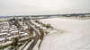 March Snow in Hassocks-18 (dandridgebrian) Tags: hassocks snow england unitedkingdom gb drone dji phantom3