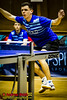 _3BT0161 (Sprocket Photography) Tags: tabletennis etta britishseniorleague premierdivision seniors national tournament batts northayrshirettc normanboothrecreationcentre harlow essex uk sports table bat ball net