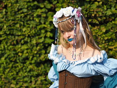 "Elfia Arcen 2017 • <a style=""font-size:0.8em;"" href=""http://www.flickr.com/photos/160321192@N02/27018524658/"" target=""_blank"">View on Flickr</a>"