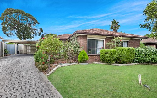 8 Northam Ct, Mill Park VIC 3082