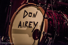 Don Airey-4451