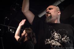 jelonek_lublin_2018_02_24_25 (kvltmagazinepl) Tags: jelonek wojciechradzki lublin graffiti koncert foto photo zdjęcia metal kvlt kvltmagazine
