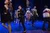 IMG_0024-Talentkonkurransen (Jan Sverre Samuelsen) Tags: boal hemmingstadkultursenter talentkonkurransen teater haugesund rogaland norge no