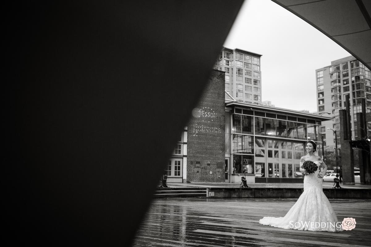 Alice&Basil-Wedding-HL-HD-0208