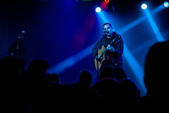 Anthony Raneri (jmcguirephotography) Tags: anthonyraneri bayside acoustic live concert show acousticguitar guitar victoryrecords 1904musichall jacksonville florida singersongwriter indie emo punk country anthony raneri