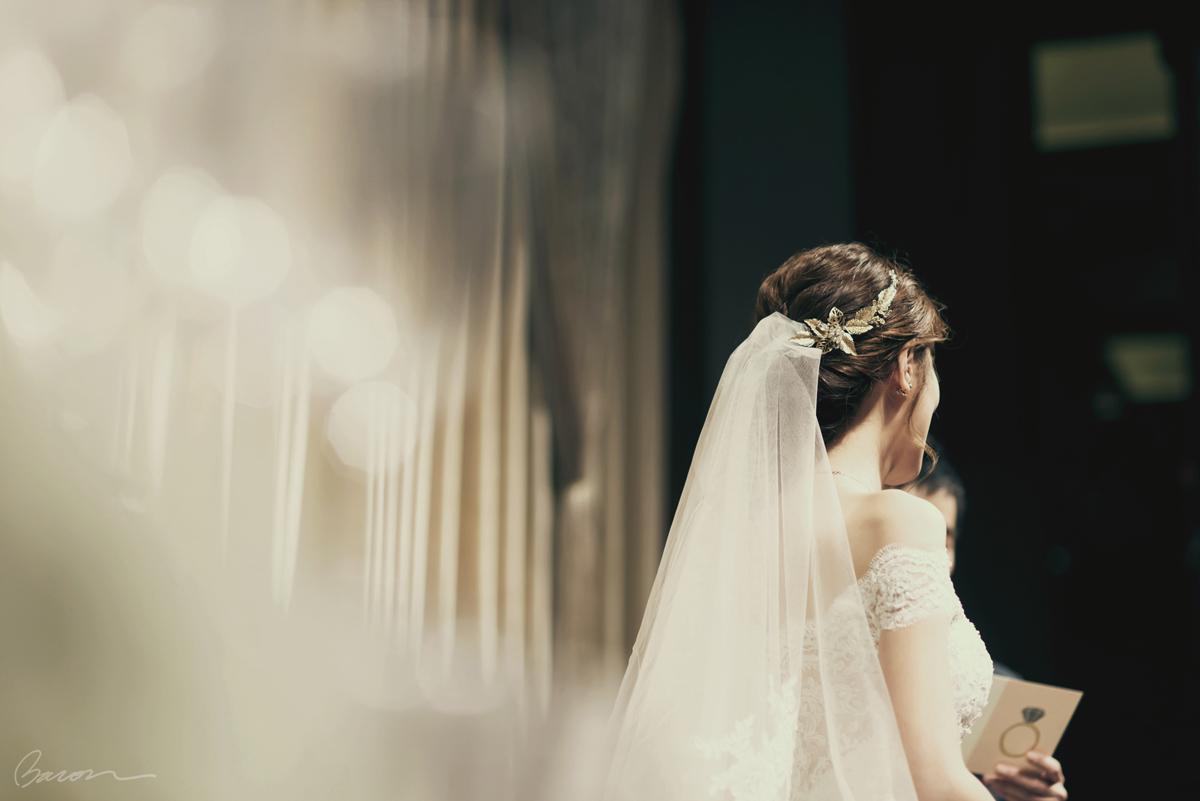 Color_196,一巧國際攝影團隊, 婚禮紀錄, 婚攝, 婚禮攝影, 婚攝培根,香格里拉台北遠東國際大飯店, 遠企