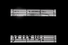 Foto- Arô Ribeiro -0560 (Arô Ribeiro) Tags: laphotographie photography blackwhitephotos pb bw blackandwhite brasil cidadederegistro sãopaulo arôribeiro art nikond7000 thebestofnikon nikon