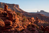 IMGP9789-Edit (Matt_Burt) Tags: moab camping desert fishertowers