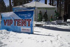 IMG_3461 - Copy (Special Olympics Northern California) Tags: 2018 southlaketahoe polarplunge