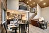 Great Room & Loft (junctionimage) Tags: 43686 ridgecrest