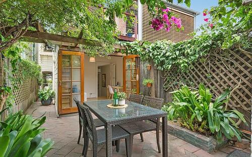 14 Perrett St, Rozelle NSW 2039