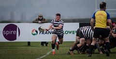 DSC_3168.jpg (davidhowlett) Tags: chinnor thame rugby rugbyunion redruth