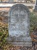 Stuart headstone, St George's Anglican Church graveyard, Magill, South Australia (contemplari1940) Tags: stuart headstone stgeorges anglican church graveyard emilystuart williamdukestuart bookseller norwood