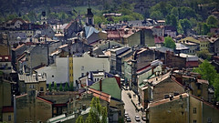 Cieszyn. Poland (lucjanglo) Tags: cieszyn travel poland europe sigma