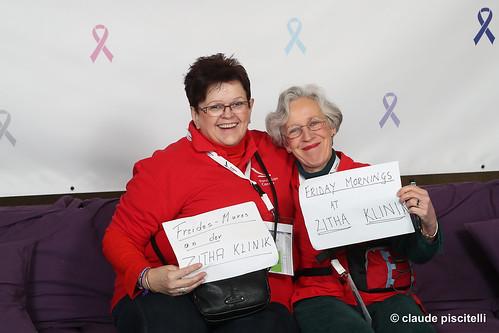 3627_Relais_pour_la_Vie_2018 - Relais pour la Vie 2018 - Coque - Fondation Cancer - Luxembourg - 25.03.2018 © claude piscitelli