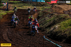 Motocross_1F_MM_AOR0015