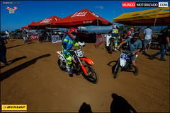 Motocross_1F_MM_AOR0005