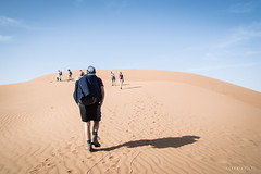 Bouygayouarne © Sophie Bigo - SBGD 2018-2 (SBGD_SophieBigo) Tags: photography artdirector freelance sophiebigo morocco maroc trip traveler travelphotography trek