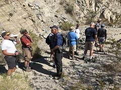 2018-03-01 GOPS Hike Spa Museum (107) (MadeIn1953) Tags: 2018 201803 20180301 greatoutdoorsgo california coachellavalley riversidecounty deserthotsprings dhs go greatoutdoorspalmspringsgops gops hiking bricescanyon