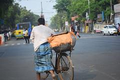 ... Kolkata .. (@ Images and Pictures) Tags: noediting nopostprocessing photography colourphotography streetphotography kolkata