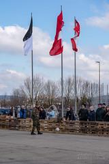A7300496_s (AndiP66) Tags: besuchstag militär armee army military familiy day nachschub schulen 45 kdonss45 ecolesrav45 ecolesravitaillement45 nss45 oberstigstmatteoagustoni matteoagustoni kaserne caserne drognens siviriez romont westschweiz schweizerarmee schweiz swissarmy sony sonyalpha 7markiii 7iii 7m3 a7iii alpha ilce7m3 sigma sigma24105mmf4dghsmart sigma24105mm 24105mm art amount laea3 andreaspeters