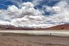 Laguna Blanca (Rolandito.) Tags: south america südamerika amérique du sud sudamérica bolivia bolivie bolivien altiplano laguna blanca lagunas