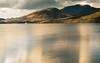Killary fjord (Alexandra Kfr) Tags: ireland killary harbour connemara mayo county nature outside leenaun killarney longexposure green lake