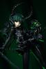 Dead Master (_Chag) Tags: figure jfigure bfigure goodsmilecompany blackrockshooter deadmaster