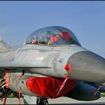 F-16D Fighting Falcon thumbnail