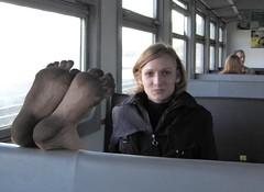 2943296400098220273WnPJxK_ph (paulswentkowski1983) Tags: dirty feet soles pitch black female