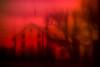 20180330-067 (sulamith.sallmann) Tags: analogeffekt analogfilter blur building effect effects effekt filter folie folientechnik gebäude haus house unscharf sulamithsallmann