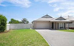 15 York Place, Raworth NSW