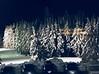 DA613D20-B1EA-43CB-A167-8C0B19E5456D (komissarov_a) Tags: mthood oregon or usa color nature danger beauty skiing ski freestyle snowboarding slopes pucci magicmile palmer pool sauna sunset slope snowstorm iceroad 2018 komissarova streetphotography rgb adrenaline iphone7 wild weather snow sun dangerous rocks extreme resort timberline lodge view south training sports team гора маунтхуд горнолыжный куррорт отель орегон сша экстрим адреналин жарко солнце ухты скорость метель ночь