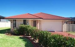 5 Falcon Drive, Tamworth NSW