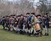 Militia (lclower19) Tags: patriotsday patriotsdaydressrehearsal lexington massachusetts militia colonial